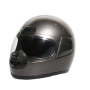7307 [フルフェイスヘルメット ガンメタ KC-660]