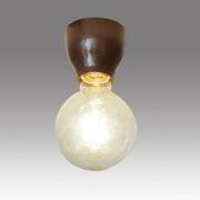 SCE-131BR [LEDフィラメント球付小型シーリング]