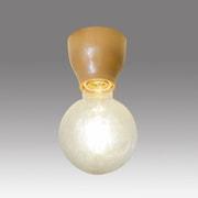 SCE-131NA [LEDフィラメント球付小型シーリング]