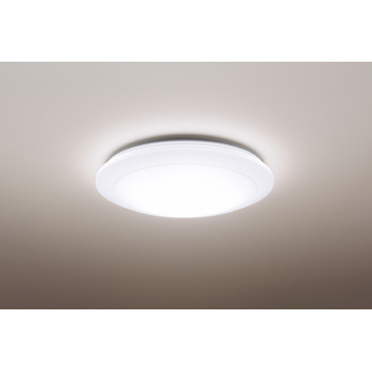 HH-CB0811A [LEDシーリングライト 調光・調色 3800lm ~8畳]