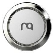 MCMR1007 [RING O シルバー]
