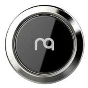 MCMR1008 [RING O ブラック]