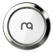 MCMR1009 [RING O ホワイト]