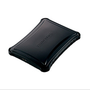ELP-ZS005UBK [USB3.0 500GB Black ZEROSHOCK]