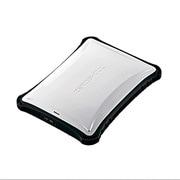 ELP-ZS005UWH [USB3.0 500GB White ZEROSHOCK]