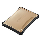 ELP-ZS010UGD [USB3.0 1TB Gold ZEROSHOCK]