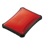 ELP-ZS010URD [USB3.0 1TB Red ZEROSHOCK]