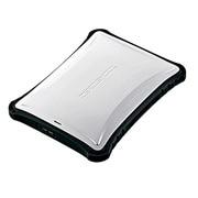 ELP-ZS010UWH [USB3.0 1TB White ZEROSHOCK]
