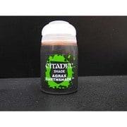 Citadel Shade AGRAX EARTHSHADE [アクリル系塗料 24ml]
