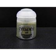 Citadel Air STRAKEN GREEN [アクリル系塗料 12ml]