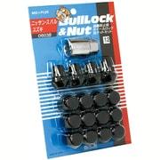0603B ブルロック 袋タイプ 21HEX M12xP1.25 [ホイール用品]