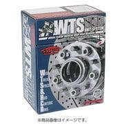 4015W1-54 W.T.S.ハブユニットシステム P.C.D.:100 [ホイール用品]