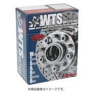 5025W3-56 W.T.S.ハブユニットシステム P.C.D.:100 [ホイール用品]