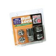 P603 ブルロック Super Compact ロック&ナット [ホイール用品]