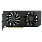 GD1080-8GERXG [ELSA GeForce GTX 1080 8GB GLADIAC]
