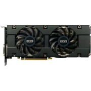 GD1080-8GERXS [ELSA GeForce GTX 1080 8GB S.A.C]