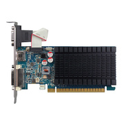 GD710-2GERLP [ELSA GeForce GT 710 LP 2GB Passive]