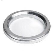 750-581 ハブセントリックリング 外径/内径mm:75/58.1 [ホイール用品]