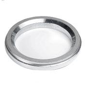 750-651 ハブセントリックリング 外径/内径mm:75/65.1 [ホイール用品]