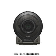 EX-FR200CABK [デジタルカメラ EXILIM Outdoor Recorder カメラ部のみ ブラック]