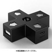 8BITDO DPAD USBHUB [USB機器]