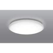 LEC-AH800F [LEDシーリングライト 8畳 シンプルタイプ]