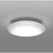 LEC-AH601FS [LEDシーリングライト シニアの寝室向け 深夜灯 ~6畳]
