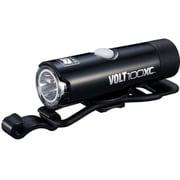 HL-EL051RC [USB充電ライト VOLT100XC]