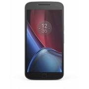 AP3753AE7J4 [Moto G4 Plus Android 6.0搭載 5.5インチ液晶 32GB SIMフリースマートフォン ブラック]