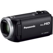 パーソナルビデオカメラ