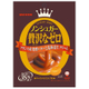 UHA味覚糖 ノンシュガー贅沢なゼロ キャラメルミルク味 80g