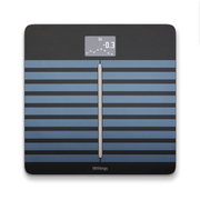 WBS04-Black-Asia [Withings Body Cardio Black]
