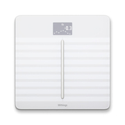 WBS04-White-Asia [Withings Body Cardio White]