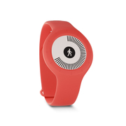 WAM02-Red-Asia [Withings Go Red]