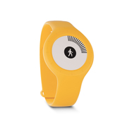 WAM02-Yellow-Asia [Withings Go Yellow]