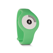 WAM02-Green-Asia [Withings Go Green]
