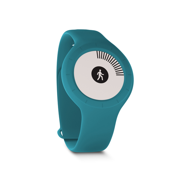WAM02-Blue-Asia [Withings Go Blue]