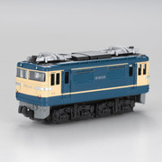 Bトレイン 09999 Bトレインショーティー EF65形500番台 [Bトレイン 車両]
