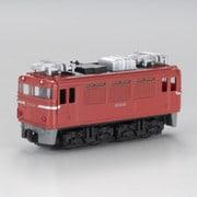 Bトレイン 10000 Bトレインショーティー EF81形 ローズピンク [Bトレイン 車両]