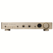 CMA800R-G/LTD [ヘッドホンアンプ ゴールドリミテッド]