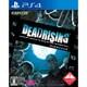 PS4 デッドライジング [PS4ソフト]