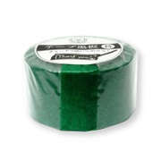 STRE-30-GR [テープ黒板 替テープ 30mm幅 緑]
