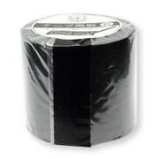 STRE-50-BK [テープ黒板 替テープ 50mm幅 黒]