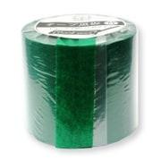 STRE-50-GR [テープ黒板 替テープ 50mm幅 緑]