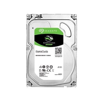 ST3000DM008 [BarraCuda ハードディスク・ドライブ 3TB]
