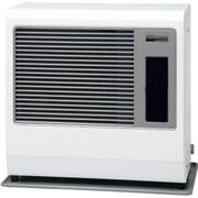FF-9601(W) [FF暖房]