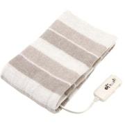 KDS5068T [電気敷毛布]