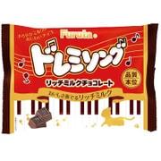 ドレミソングチョコリッチミルク [192g]