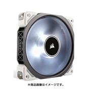 CO-9050041-WW ML120 PRO LED White [PCクーラー]