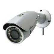 TR-H220VZ [AHD200万画素 屋外用カメラ オートフォーカス&ズーム 赤外線投光]